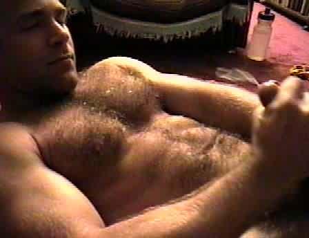 Layma ukrainian women nude pictures